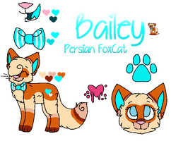 Bailey Ref (2014) by Bailey-Kat