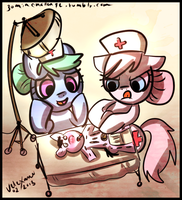 Operation by Velexane