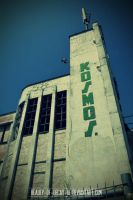 Hotel Kosmos 03 by Beauty-of-Decay-de