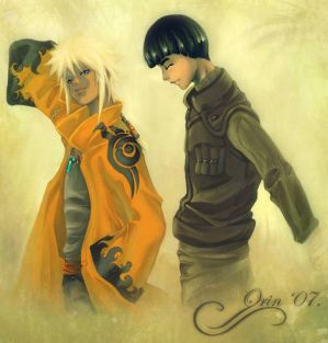 ��� ���� ������ ���� ��� ����� ������ 2012 ������   ������   ��� __Naruto_and_Lee____