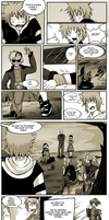 Counting Stars: page 2 by stargirl5286