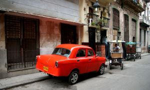 havana color by mysteriousMJ