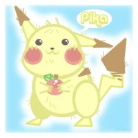 p-pika-pi by Child-Of-Neglect