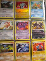 pokemon cards 5 by Tinkerbell0522