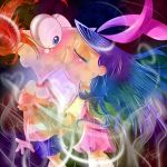 *.:Phinabella Kiss:.* by PhinabellaPhan