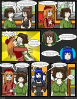 JK's (Page 60) by fretless94