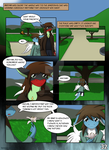 N.O.T.H page 32 by Ryuuken-Master