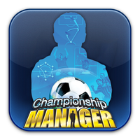 Championship Manager 2010 by ghigo1972