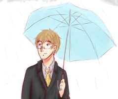 APH England by TheFrUkingHero