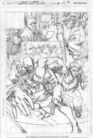 AC 521 The Atom - Page 26 by MahmudAsrar