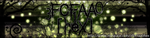 3FCF1AA0 hex banner2010 by AxXxL-ART