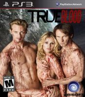 True Blood: The Video Game V2 by deviantfafnir