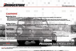 Bridgestone Press Ad 001 by hamdankhatri