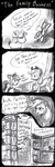 Apple Bloom Learns The Family Business by Obsequiosity