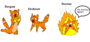 Firederp by Sooty123