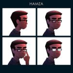My Demon Days by Hamza-Gh