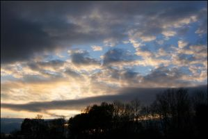 Clouds and illusions - Nov 08 by pearwood