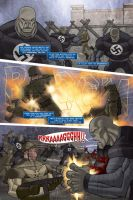 LH page 4 by Christian-Colbert