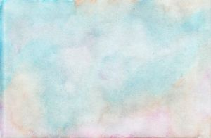 WaterColour Texture 280812-4 by ChiaraLily9