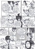 The new Vongola-to-be? page 4 by HellSiNLordZ