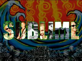 new sublime BG by lostskindeep
