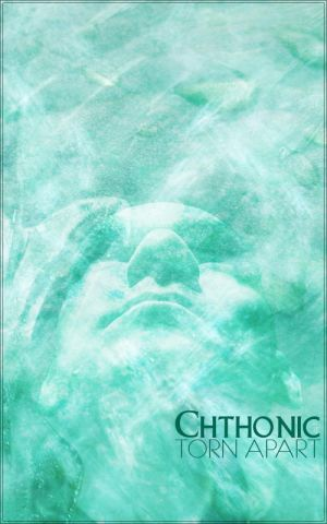 Chthonic - Battle of the Sexes