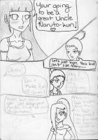 Baby comic pg2 by Emerald-tiger12