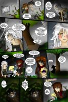 ACR Cap9  pg 141 by Bgm94