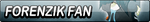 Forenzik Fan Button by TaffytaMuttonfudge