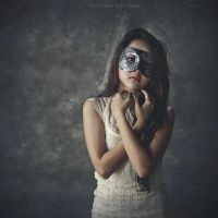 Come to me.. by AchmadKurniawan