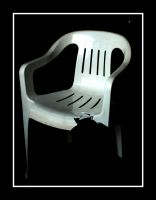 chair by Jerekh