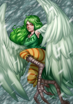 harpy2_sub_by_ajamariesart-d7gsoy8.png