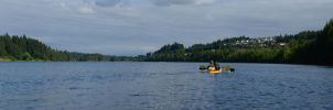 Lacamas Lake 2011-06-20 4 by eRality