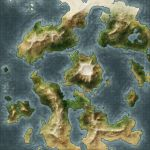 2015-01-12 - Map by Pencil-X-Paper