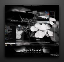 Elegant-Glass-V2 by Simply-The-Frankie