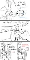 Alabaster Audition -  Page 2 by Ms-Silver