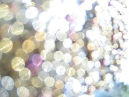 143 Pastel bokeh 03 by Tigers-stock