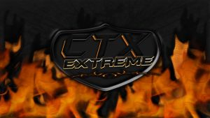 extreme wall by deviantdon5869
