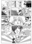 Candy Bar ch.3 -p7- by AissriKawaii