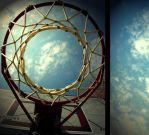 hoop. by TheSpotlight