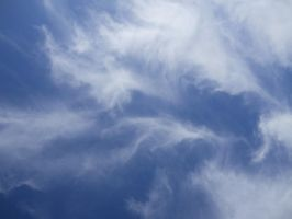Cloud Stock 72 by Orangen-Stock
