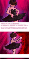 Silent Hill: Promise :537-539: by Greer-The-Raven