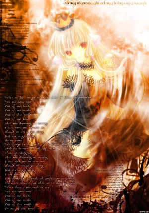 Chobits_-_For_a_friend