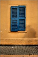 Greece 13. by O-li-ver