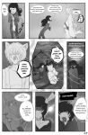 Request...Pg 17 by MSSeymour