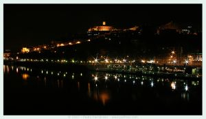 Coimbra by pafmax