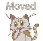 Moved by xXKaWaii-RuKiaXx