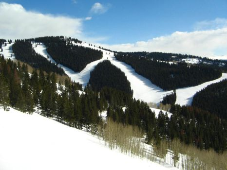 Vail by JakeKryn