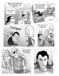 Thorki Comix page 4 by theperfectbromance