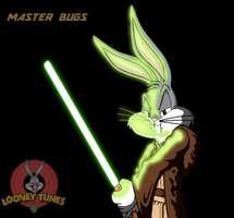 THE HARE UNLEASHED by darksaero